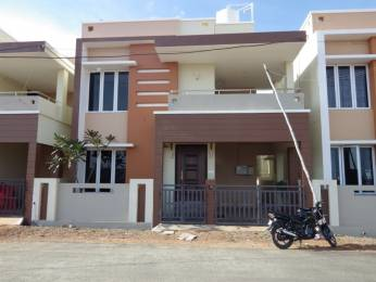 1200 sqft, 2 bhk IndependentHouse in Builder Sebco Property Morais Garden KK Nagar Trichy KK Nagar, Trichy at Rs. 23.5000 Lacs