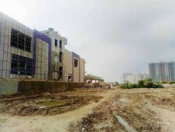 900 sqft, Plot in Builder Project Sector-81 Noida, Noida at Rs. 14.0000 Lacs