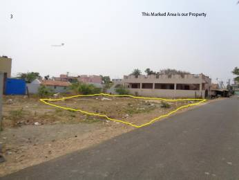 2760 sqft, Plot in Builder kalapatti project Kalapatti, Coimbatore at Rs. 46.0000 Lacs
