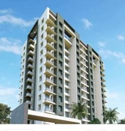 1105 sqft, 2 bhk Apartment in Sai Enterprise Surat Capital Dreamz Palanpur, Surat at Rs. 37.5000 Lacs