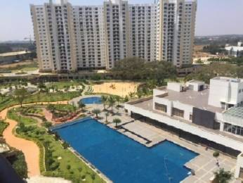 1162 sqft, 2 bhk Apartment in Prestige Tranquility Budigere Cross, Bangalore at Rs. 58.5000 Lacs