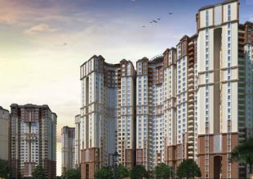 2280 sqft, 3 bhk Apartment in Prestige Lakeside Habitat Varthur, Bangalore at Rs. 1.4000 Cr