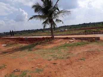 3825 sqft, Plot in Builder akshita golden breeze Tukkuguda Tukkuguda, Hyderabad at Rs. 38.2500 Lacs