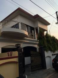 1500 sqft, 4 bhk IndependentHouse in Avinash Maruti Enclave Tatibandh, Raipur at Rs. 85.0000 Lacs