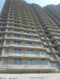 1302 sqft, 3 bhk Apartment in Dhaval Sunrise Charkop Wing C Kandivali West, Mumbai at Rs. 1.8000 Cr