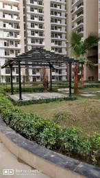 1180 sqft, 2 bhk Apartment in Nirala Aspire Sector 16 Noida Extension, Greater Noida at Rs. 8000