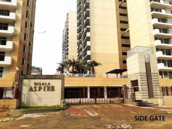 1365 sqft, 3 bhk Apartment in Nirala Aspire Sector 16 Noida Extension, Greater Noida at Rs. 10000