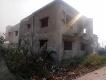 3600 sqft, 4 bhk Villa in Builder Galaxy i land vidhan sabha flyover, Raipur at Rs. 96.0000 Lacs