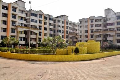 940 sqft, 2 bhk Apartment in Builder Avanti TOWER Vidhan Sabha Road, Raipur at Rs. 31.0000 Lacs