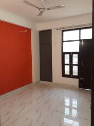 1200 sqft, 3 bhk Apartment in Builder Dev homes Shahberi, Greater Noida at Rs. 26.0000 Lacs