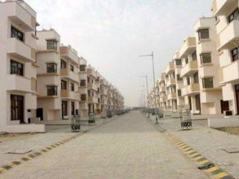 1150 sqft, 3 bhk Apartment in Builder Unione Residency nh24 baheram pum NH 24, Ghaziabad at Rs. 32.0000 Lacs