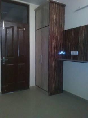 850 sqft, 2 bhk Apartment in Builder krishna appartment Gaur City 2, Ghaziabad at Rs. 17.7500 Lacs