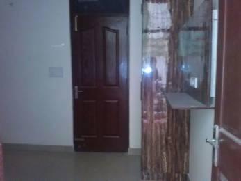 550 sqft, 1 bhk Apartment in Builder krishna vitika Gaur City 2, Ghaziabad at Rs. 12.5100 Lacs