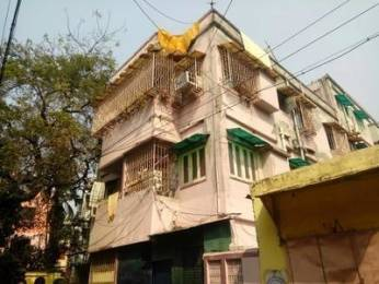 570 sqft, 1 bhk Apartment in Builder Uttar Falguni cooperative Selimpur, Kolkata at Rs. 25.0000 Lacs