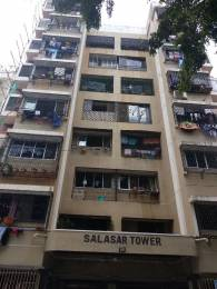 660 sqft, 2 bhk Apartment in Builder Project Bhayandar West, Mumbai at Rs. 75.0000 Lacs