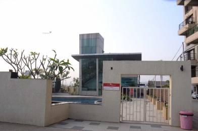 1509 sqft, 3 bhk Apartment in Trimurti Eternal Exotica Undri, Pune at Rs. 73.0000 Lacs