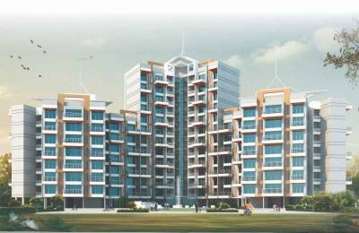 1509 sqft, 3 bhk BuilderFloor in Trimurti Eternal Exotica Undri, Pune at Rs. 73.0000 Lacs