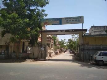 3330 sqft, 6 bhk Villa in Builder Umed park society Ghatlodiya, Ahmedabad at Rs. 1.5000 Cr