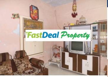 1530 sqft, 2 bhk Villa in Builder Project Ghodsar, Ahmedabad at Rs. 50.0000 Lacs