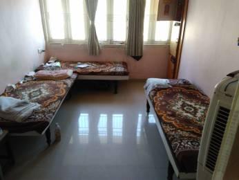 1080 sqft, 2 bhk Apartment in Builder Project Navrangpura, Ahmedabad at Rs. 55.0000 Lacs