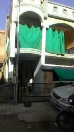 1152 sqft, 2 bhk Villa in Builder Project Nava Naroda, Ahmedabad at Rs. 50.0000 Lacs