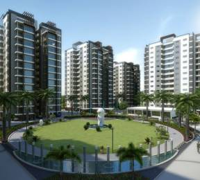 1851 sqft, 3 bhk Apartment in Builder Project Althan, Surat at Rs. 65.0000 Lacs