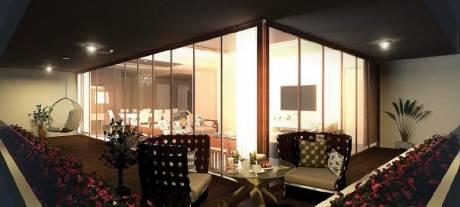 6300 sqft, 5 bhk Apartment in Builder Project Vesu, Surat at Rs. 2.3900 Cr