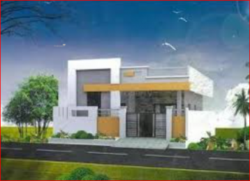 1980 sqft, 2 bhk IndependentHouse in Builder Project undavalli, Vijayawada at Rs. 40.0000 Lacs
