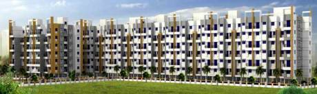 540 sqft, 1 bhk Apartment in Archie Nova Shree Hari Residency Chakan, Pune at Rs. 21.0000 Lacs