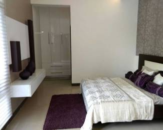 1156 sqft, 2 bhk Apartment in Builder HIGHLAND PARK Patiala Road Zirakpur, Chandigarh at Rs. 32.9000 Lacs