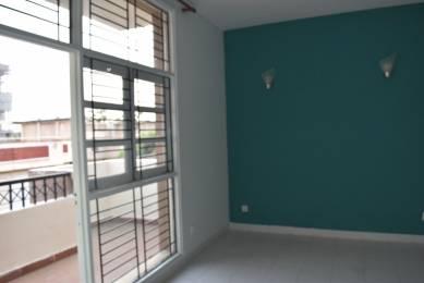 1038 sqft, 2 bhk BuilderFloor in Builder Shalimar Residency Floors Sushant Lok 2 Sector 57, Gurgaon at Rs. 70.0000 Lacs