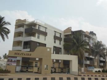 1690 sqft, 3 bhk Apartment in Sentini Solitaire Residency Narayanapura on Hennur Main Road, Bangalore at Rs. 79.5000 Lacs