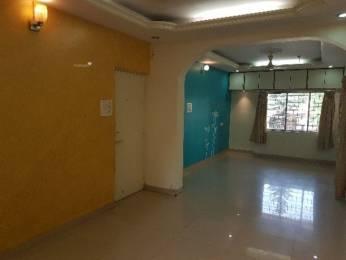 1300 sqft, 3 bhk Apartment in Wadhwani Sai Namdev Park Pimpri, Pune at Rs. 1.0000 Cr