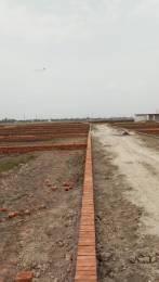 1000 sqft, Plot in Builder Project Tajganj, Agra at Rs. 7.5000 Lacs