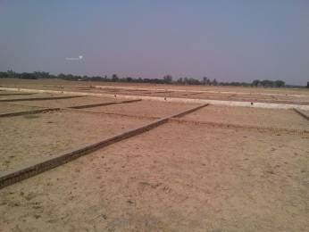 1000 sqft, Plot in Builder Project Tehseal Road, Mirzapur at Rs. 3.5000 Lacs