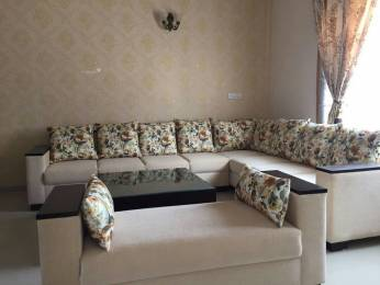 550 sqft, 1 bhk Apartment in Builder mohali Mohali Sec 125, Chandigarh at Rs. 12.9000 Lacs