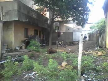 1120 sqft, Plot in Builder Residential plot for sale Villivakkam, Chennai at Rs. 51.0000 Lacs