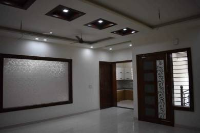 1200 sqft, 1 bhk Apartment in Builder Project Model Town, Panipat at Rs. 6000