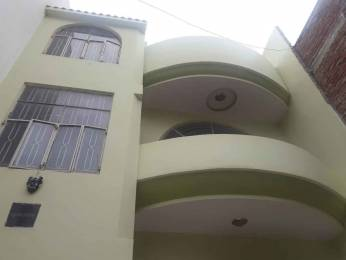 1111 sqft, 4 bhk BuilderFloor in Builder Jems Enclave Vidhyadhar Nagar, Jaipur at Rs. 1.3000 Cr