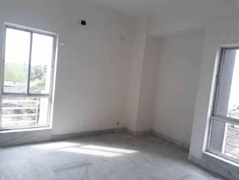 676 sqft, 1 bhk Apartment in PS Equinox Tangra, Kolkata at Rs. 17000