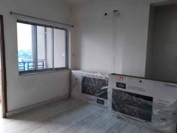 1400 sqft, 2 bhk Apartment in Builder Project Camac Street, Kolkata at Rs. 56000