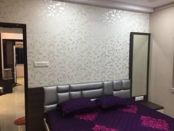 1300 sqft, 2 bhk Apartment in Builder Project Lord Sinha Road, Kolkata at Rs. 50000