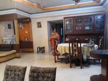 3136 sqft, 4 bhk Apartment in Mani Kala Kankurgachi, Kolkata at Rs. 1.0500 Lacs