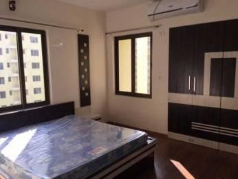 1069 sqft, 2 bhk Apartment in Bengal Peerless Avidipta Mukundapur, Kolkata at Rs. 26000