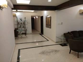 1800 sqft, 3 bhk Apartment in South Apartment Prince Anwar Shah Rd, Kolkata at Rs. 42000