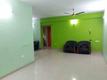 2400 sqft, 4 bhk Apartment in South Apartment Prince Anwar Shah Rd, Kolkata at Rs. 65000