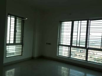 1800 sqft, 3 bhk Apartment in Builder Project Beckbagan, Kolkata at Rs. 40000