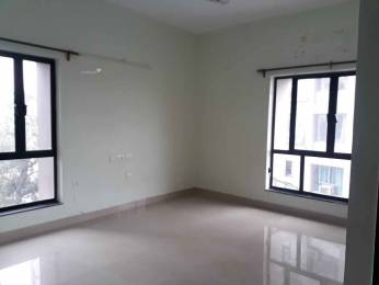 1100 sqft, 2 bhk Apartment in Builder Project Beckbagan, Kolkata at Rs. 30000