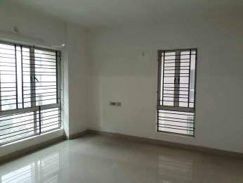 1500 sqft, 3 bhk Apartment in Builder Project Beckbagan, Kolkata at Rs. 35000