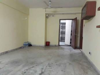 800 sqft, 1 bhk Apartment in Builder Project Beckbagan, Kolkata at Rs. 18000